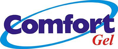 Logo_Comfort