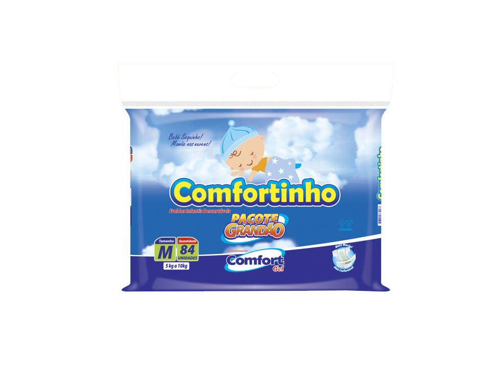 comfortinho_m