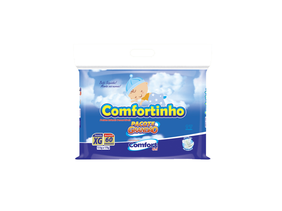 comfortinho_xg